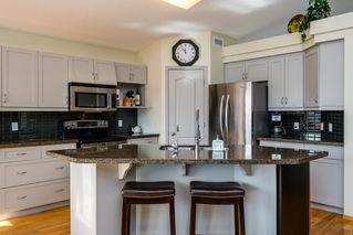Photo 4: 63 Arpin Bay in Winnipeg: Island Lakes Residential for sale (2J)  : MLS®# 1805172