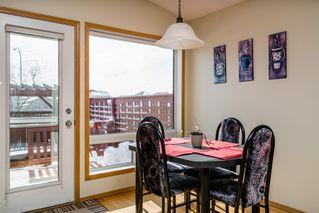 Photo 5: 63 Arpin Bay in Winnipeg: Island Lakes Residential for sale (2J)  : MLS®# 1805172