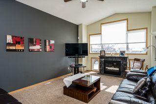 Photo 7: 63 Arpin Bay in Winnipeg: Island Lakes Residential for sale (2J)  : MLS®# 1805172