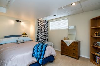 Photo 21: 63 Arpin Bay in Winnipeg: Island Lakes Residential for sale (2J)  : MLS®# 1805172