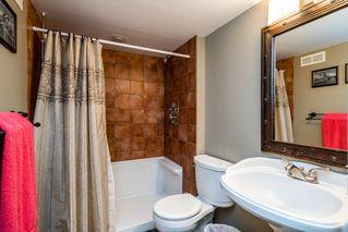 Photo 22: 63 Arpin Bay in Winnipeg: Island Lakes Residential for sale (2J)  : MLS®# 1805172