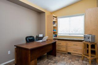 Photo 12: 63 Arpin Bay in Winnipeg: Island Lakes Residential for sale (2J)  : MLS®# 1805172