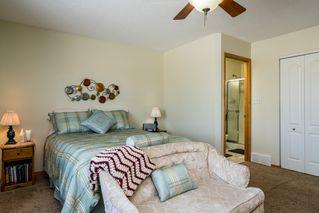 Photo 14: 63 Arpin Bay in Winnipeg: Island Lakes Residential for sale (2J)  : MLS®# 1805172
