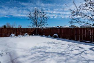 Photo 26: 63 Arpin Bay in Winnipeg: Island Lakes Residential for sale (2J)  : MLS®# 1805172