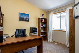 Photo 11: 63 Arpin Bay in Winnipeg: Island Lakes Residential for sale (2J)  : MLS®# 1805172