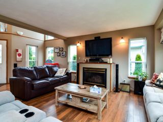 Photo 3: 194 Dahl Rd in CAMPBELL RIVER: CR Willow Point House for sale (Campbell River)  : MLS®# 782398
