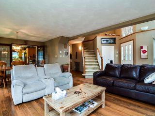 Photo 5: 194 Dahl Rd in CAMPBELL RIVER: CR Willow Point House for sale (Campbell River)  : MLS®# 782398