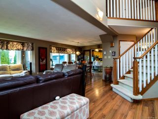 Photo 13: 194 Dahl Rd in CAMPBELL RIVER: CR Willow Point House for sale (Campbell River)  : MLS®# 782398