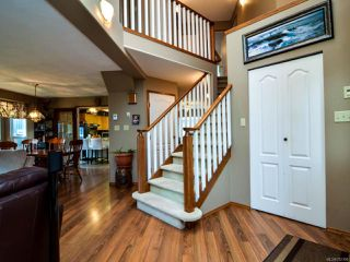 Photo 14: 194 Dahl Rd in CAMPBELL RIVER: CR Willow Point House for sale (Campbell River)  : MLS®# 782398
