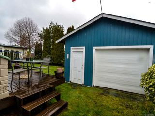 Photo 9: 194 Dahl Rd in CAMPBELL RIVER: CR Willow Point House for sale (Campbell River)  : MLS®# 782398