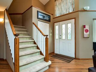 Photo 12: 194 Dahl Rd in CAMPBELL RIVER: CR Willow Point House for sale (Campbell River)  : MLS®# 782398