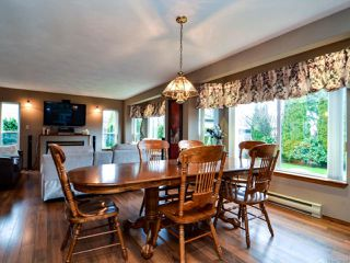 Photo 4: 194 Dahl Rd in CAMPBELL RIVER: CR Willow Point House for sale (Campbell River)  : MLS®# 782398