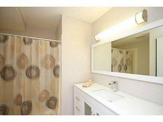 Photo 2: 9146 CENTAURUS CIRCLE in Simon Fraser Hills: Home for sale : MLS®# V1095226