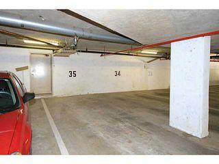 Photo 12: 9146 CENTAURUS CIRCLE in Simon Fraser Hills: Home for sale : MLS®# V1095226