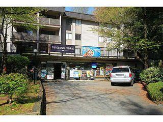Photo 5: 9146 CENTAURUS CIRCLE in Simon Fraser Hills: Home for sale : MLS®# V1095226