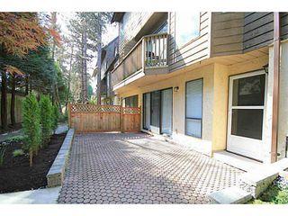 Photo 7: 9146 CENTAURUS CIRCLE in Simon Fraser Hills: Home for sale : MLS®# V1095226