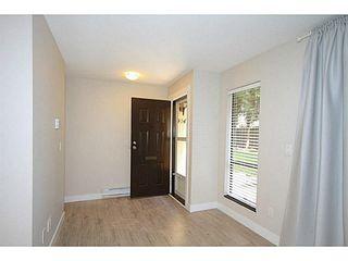 Photo 13: 9146 CENTAURUS CIRCLE in Simon Fraser Hills: Home for sale : MLS®# V1095226