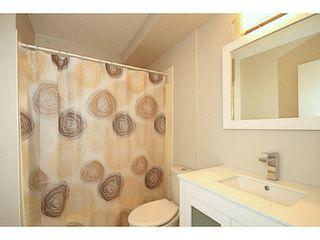 Photo 3: 9146 CENTAURUS CIRCLE in Simon Fraser Hills: Home for sale : MLS®# V1095226