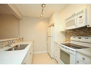 Photo 6: 9146 CENTAURUS CIRCLE in Simon Fraser Hills: Home for sale : MLS®# V1095226