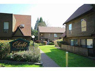 Photo 8: 9146 CENTAURUS CIRCLE in Simon Fraser Hills: Home for sale : MLS®# V1095226