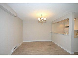 Photo 11: 9146 CENTAURUS CIRCLE in Simon Fraser Hills: Home for sale : MLS®# V1095226