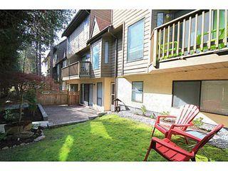 Photo 9: 9146 CENTAURUS CIRCLE in Simon Fraser Hills: Home for sale : MLS®# V1095226
