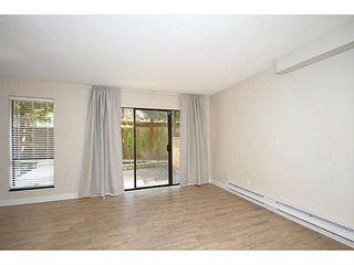 Photo 10: 9146 CENTAURUS CIRCLE in Simon Fraser Hills: Home for sale : MLS®# V1095226