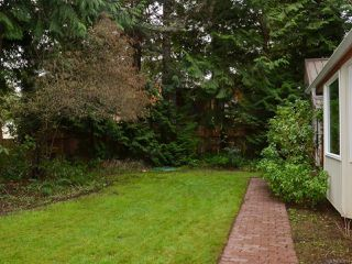 Photo 26: 780 Terrien Way in PARKSVILLE: PQ Parksville House for sale (Parksville/Qualicum)  : MLS®# 783731
