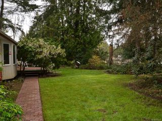 Photo 28: 780 Terrien Way in PARKSVILLE: PQ Parksville House for sale (Parksville/Qualicum)  : MLS®# 783731
