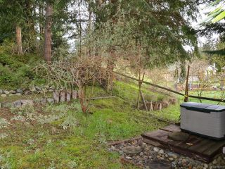 Photo 33: 780 Terrien Way in PARKSVILLE: PQ Parksville House for sale (Parksville/Qualicum)  : MLS®# 783731