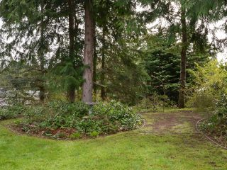 Photo 31: 780 Terrien Way in PARKSVILLE: PQ Parksville House for sale (Parksville/Qualicum)  : MLS®# 783731