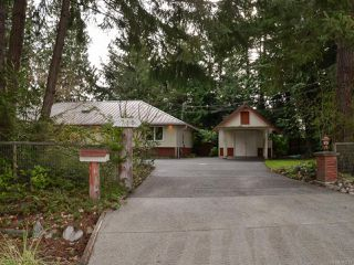 Photo 22: 780 Terrien Way in PARKSVILLE: PQ Parksville House for sale (Parksville/Qualicum)  : MLS®# 783731