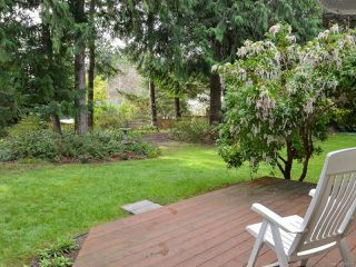 Photo 38: 780 Terrien Way in PARKSVILLE: PQ Parksville House for sale (Parksville/Qualicum)  : MLS®# 783731