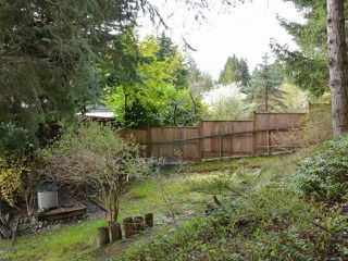 Photo 32: 780 Terrien Way in PARKSVILLE: PQ Parksville House for sale (Parksville/Qualicum)  : MLS®# 783731