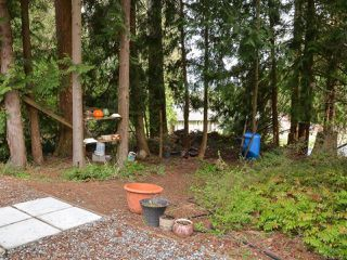 Photo 40: 780 Terrien Way in PARKSVILLE: PQ Parksville House for sale (Parksville/Qualicum)  : MLS®# 783731