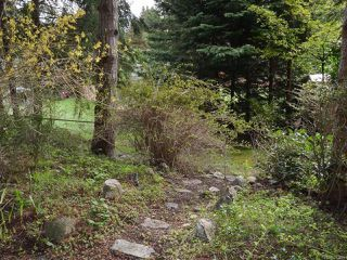Photo 36: 780 Terrien Way in PARKSVILLE: PQ Parksville House for sale (Parksville/Qualicum)  : MLS®# 783731