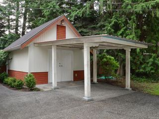 Photo 24: 780 Terrien Way in PARKSVILLE: PQ Parksville House for sale (Parksville/Qualicum)  : MLS®# 783731