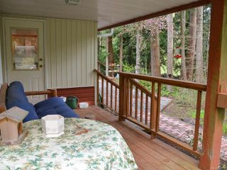 Photo 27: 780 Terrien Way in PARKSVILLE: PQ Parksville House for sale (Parksville/Qualicum)  : MLS®# 783731