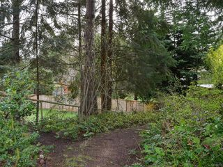 Photo 39: 780 Terrien Way in PARKSVILLE: PQ Parksville House for sale (Parksville/Qualicum)  : MLS®# 783731