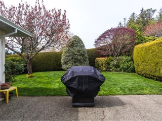 Photo 20: 3628 Panorama Ridge in COBBLE HILL: ML Cobble Hill House for sale (Malahat & Area)  : MLS®# 784700