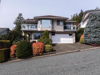 Photo 1: 3628 Panorama Ridge in COBBLE HILL: ML Cobble Hill House for sale (Malahat & Area)  : MLS®# 784700
