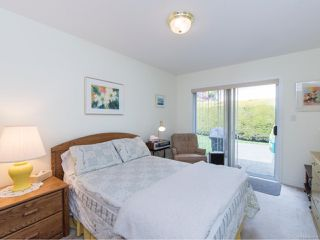Photo 14: 3628 Panorama Ridge in COBBLE HILL: ML Cobble Hill House for sale (Malahat & Area)  : MLS®# 784700