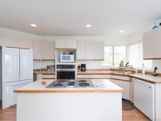 Photo 10: 3628 Panorama Ridge in COBBLE HILL: ML Cobble Hill House for sale (Malahat & Area)  : MLS®# 784700