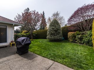 Photo 21: 3628 Panorama Ridge in COBBLE HILL: ML Cobble Hill House for sale (Malahat & Area)  : MLS®# 784700
