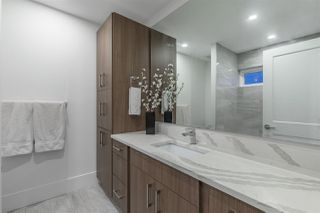Photo 13: 2333 JONES Avenue in North Vancouver: Central Lonsdale House for sale : MLS®# R2260714