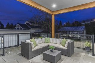 Photo 20: 2333 JONES Avenue in North Vancouver: Central Lonsdale House for sale : MLS®# R2260714