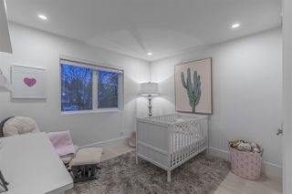 Photo 14: 2333 JONES Avenue in North Vancouver: Central Lonsdale House for sale : MLS®# R2260714