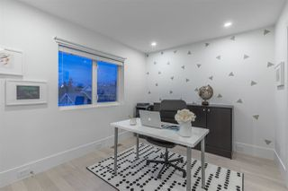 Photo 15: 2333 JONES Avenue in North Vancouver: Central Lonsdale House for sale : MLS®# R2260714