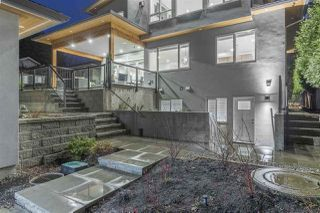 Photo 18: 2333 JONES Avenue in North Vancouver: Central Lonsdale House for sale : MLS®# R2260714
