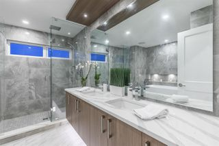 Photo 10: 2333 JONES Avenue in North Vancouver: Central Lonsdale House for sale : MLS®# R2260714